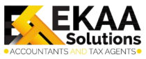 EKAA Solutions